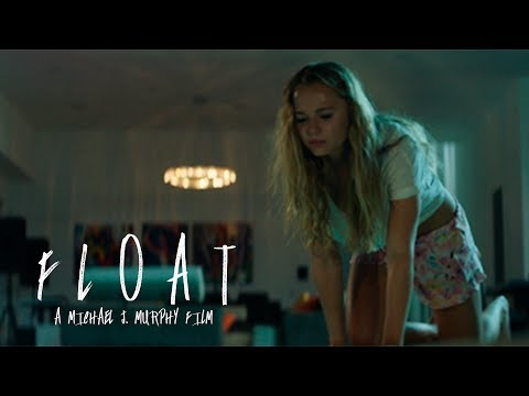 """""""FLOAT"""" - A Short Film (Just For The Thrill Of It) This one was a bit of a side project, I know, A TON of cliche"""