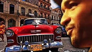 El taxista - Descemer Bueno
