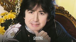 Jasar Ahmedovski - Malo ljubav,malo greh - (Audio 2005)