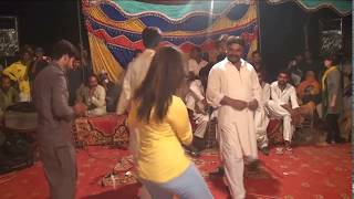 nanga mujra in pakistan new 2018 local mujra masti wedding program 2
