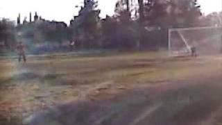 San Fernando High School Soccer