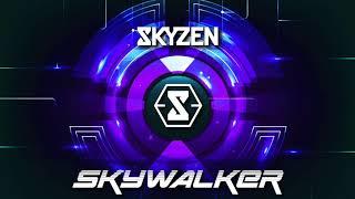 Skyzen - Skywalker