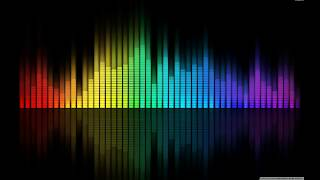 Deep House Music Mix South Africa - A Soulful Recipe (07 - 08 - 2016) width=