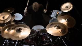 [Tim Zuidberg]Sabaton - Carolus Rex - Preview