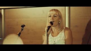 Dirty Dancing - Hungry Eyes - Nyikes Linda
