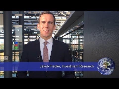 Ausgebremst! - Was der Rückgang des deutschen BIPs für Anleger bedeutet