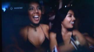 TOMORROWLAND 2017 LIVE!  - Viendo desde internet | FrankDoble-R