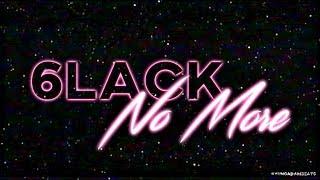 """[FREE] 6LACK Type Beat x Bryson Tiller Type Beat - """"NO MORE"""" [R&B Instrumental 2018 Free Type beat]"""
