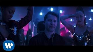 James Blunt - Love Me Better [Official Video]