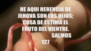 Canción para mi bebe - Yo te prometo - Alexis Peña