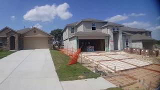 11112 Pack Wagon - Austin Home For Rent - 4 Bed 2 Bath - by Property Manager in Austin