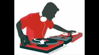 Dj Style - Song