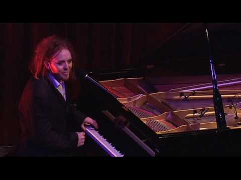 tim-minchin-if-you-open-your-mind-too-much-asingularlifeman