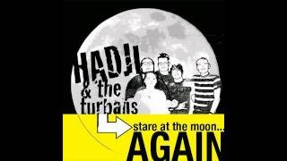 Hadji and the Turbans - Silent All These Years (Tori Amos Cover)