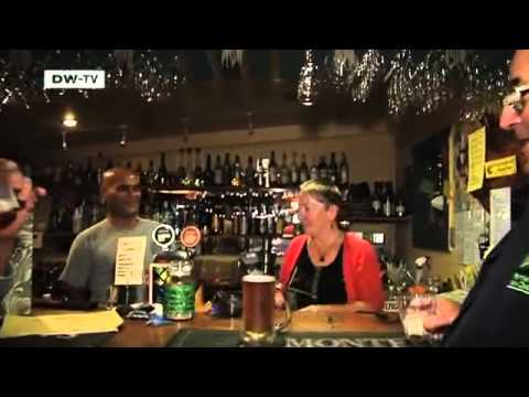 Fragebogen Hiramai Nom, Neuseeland | GLOBAL 3000