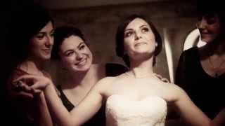 Luci si Vlad Rotar (Catalin Ciuculescu - Te iubesc) - Cantec pentru nunta