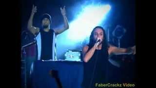 Esperanduquê (Gabriel o Pensador, MTV Ao Vivo)