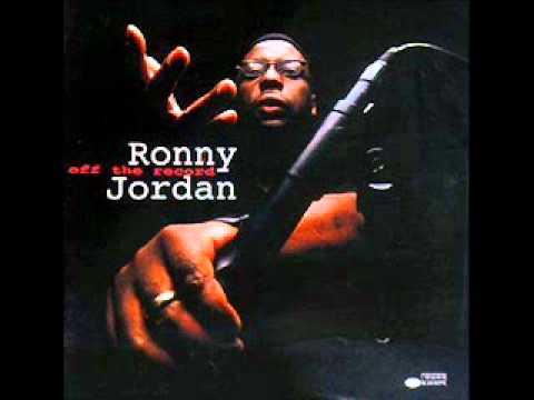 ronny-jordan-no-pay-no-play-thesouldandy