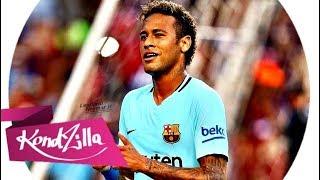 Neymar Jr ● AGORA VAI SENTAR ● (MCs Jhowzinho & Kadinho)