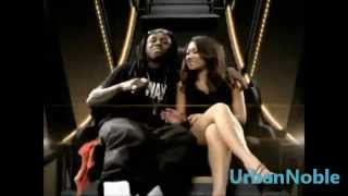 Lil Wayne - Can't Believe It (Verse Only)