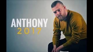 Anthony feat Ciro Labbra - Sarà una notte (Audio 2017)