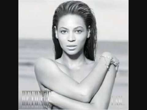 beyonce-smash-into-you-beyoncesasha1