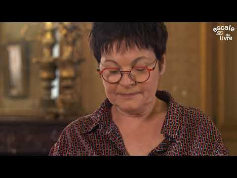 Vidéo de Martine Perrin