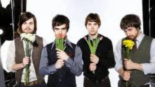 Panic At The Disco - That Green Gentleman - Lyrics