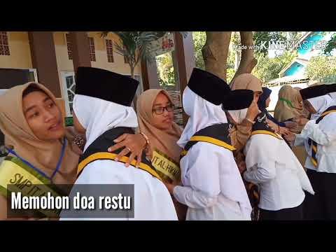 Komitmen Kelulusan Al Jiluddahabi