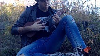 """Heathens"" acoustic cover (feat. Preston Pujol)"
