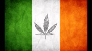 IRISH REGGAE
