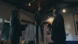 August Alsina - FML ft. Pusha T (Official Music Video) - [Uncut Version]