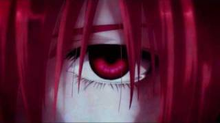 Elfen Lied - Lilium Full - High Quality