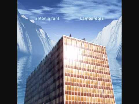 antonia-font-icebergs-i-gueisers-ferran-ruiz-sala