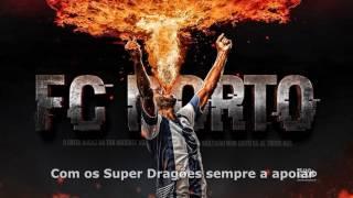 Cântico de Apoio ao Nosso FC Porto!