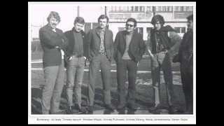Spotkamy sie w Plocku ( voc. Waldemar Kocon ) Bumerang 1974 r.