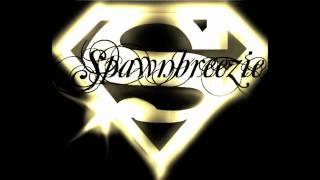 GOOD DAY--Spawnbreezie