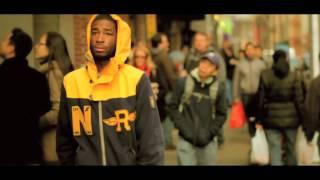 Da Kidd P.G. - My Reparation Pt. 2 (Dir. By Fresh P)