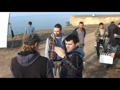 Ukraine_makingof_ukr.mov