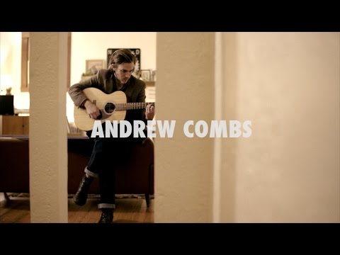 andrew-combs-all-these-dreams-a-pink-house-session-pink-house-sessions