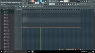 Jasmine Thompson - Adore (Remix Stems)