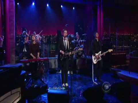 the-airborne-toxic-event-sometime-around-midnight-the-late-show-with-david-letterman-the-airborne-toxic-event