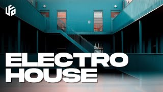 STLK - Higher Love (Original Mix) 4K HD - Available On Spotify and Apple Music