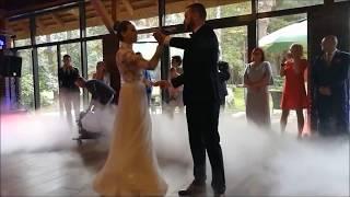 Pierwszy Taniec Kraków! Nauka tańca, lekcje indywidualne, kursy grupowe  www.pierwszytanieckrakow.pl