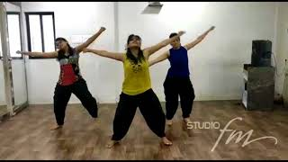 Trippy Trippy Song | BHOOMI | Sunny Leone | Studio FM