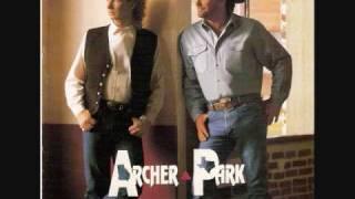 Archer Park - We Got A Lot In Common