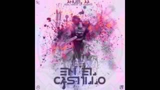 En El Castillo - Anuel AA [Oficial Cover Audio]