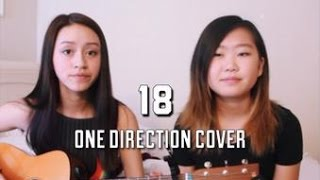18 - One Direction (The Lilacs Cover)