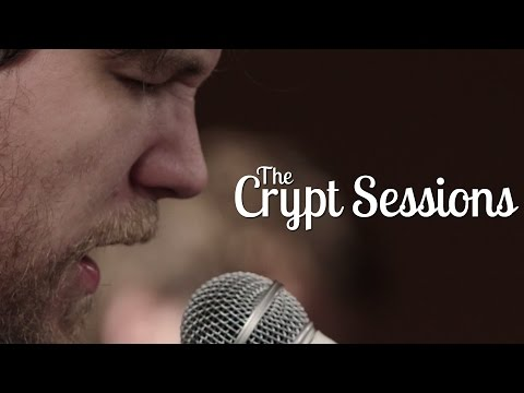bears-den-agape-the-crypt-sessions-the-crypt-sessions