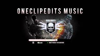 5# Over (HYPER CRUSH Remix) | OneClipEditsMusic